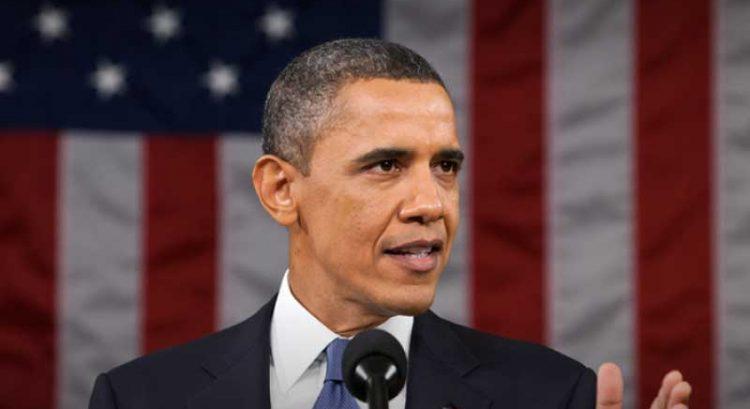 Obama: Targeting dreamers 'self defeating'