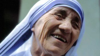 Mother Teresa declared saint: 10 things you didn't know