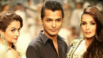Araaish Dubai to feature Vikram Phadnis, Mehreen Noorani
