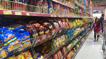 Jordanian on trial for groping Filipina in Dubai supermarket