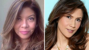 Filipina doctor on Agot Isidro and rising above third world mentality