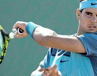 Rafael Nadal to return to Abu Dhabi for Mubadala tennis championship