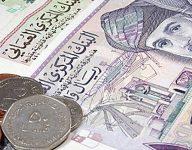 Income tax coming to Oman, says IMF