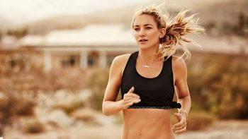 5 ways to reach your fitness goals faster