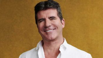 Simon Cowell to judge 'America's Got Talent' until 2019