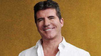 Simon Cowell to judge 'America's Got Talent' until 2019