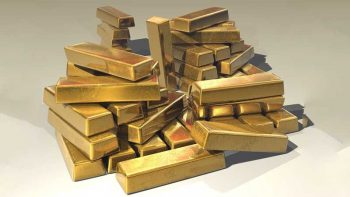 Gold prices in Dubai to drop further