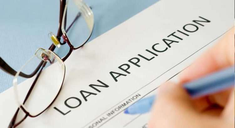 P200,000 loan available to Filipinos