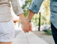 Can you develop compatibility in a relationship?