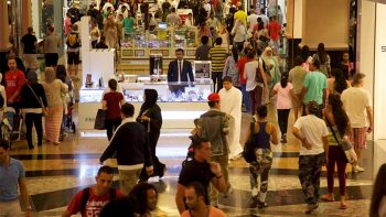 59 days of Abu Dhabi sale: Up to 80% discount at malls