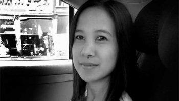 Filipina's body found in Oman, rape and murder suspected