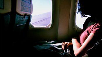 9 tips to get a first class flight ticket upgrade
