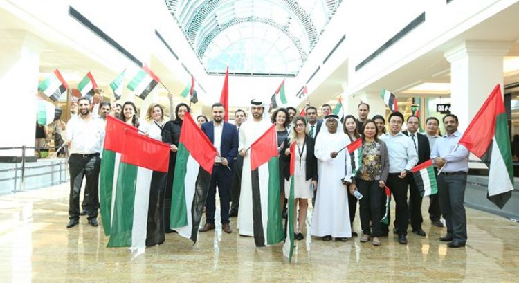 UAE confirms full list of public holidays for 2019, 2020