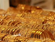 70% discount on gold and diamond in 65 Dubai stores