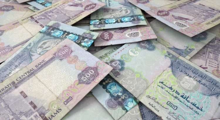Image result for Indian expat wins Dh7 million in Big Ticket Abu Dhabi raffle