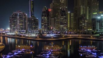 Things to consider when finding a place to rent in UAE