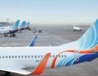 Flydubai crash: Russian siblings get Dh800,000