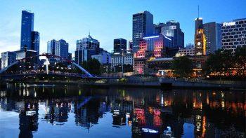 Australian police foil Christmas Day terror attack