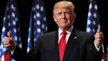 Word war erupts between Beijing, Trump over 'One China' policy