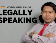 Legally Speaking: Dual citizenship in UAE