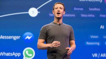Facebook to give employees $1,000, bonuses as Covid-19 aid