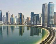 Girl falls to her death from Sharjah building, police opens investigation