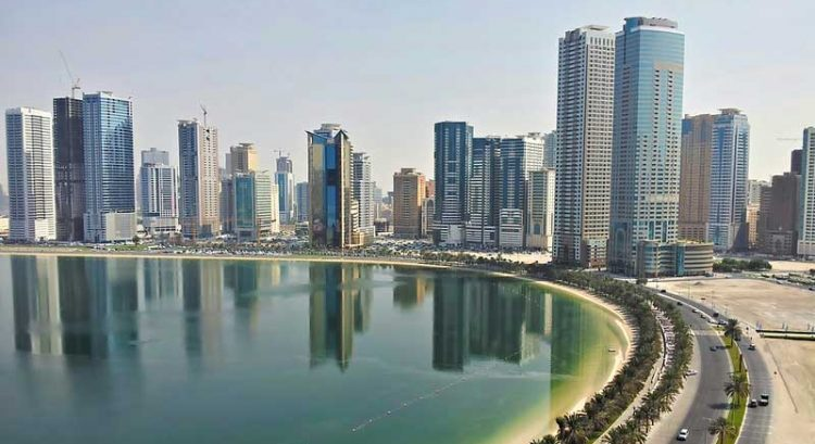 This could get you fined Dh10,000 in Sharjah