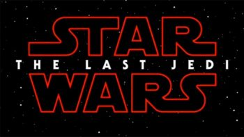'Star Wars Episode 8' gets new title