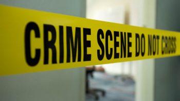 Nigerian scam 'mastermind' shot dead in Philippines