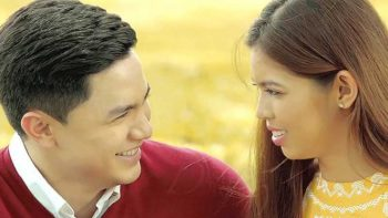 'Destined to Be Yours' to test AlDub popularity