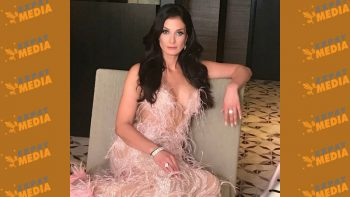 Dayanara Torres looking at a second chance in love