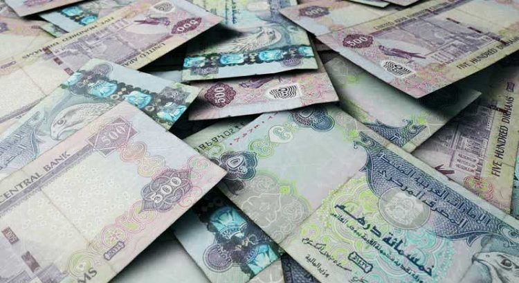 Expat returns lost Dh40,000 cash in Abu Dhabi