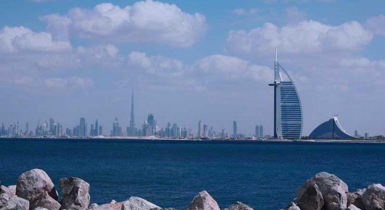 2 on trial over Dh1 million Dubai villa theft