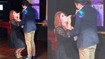 Meet Expat Duets' Jessam Villa
