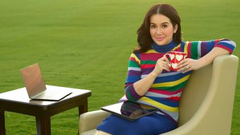 No show lined up for Kris Aquino in Channel 7