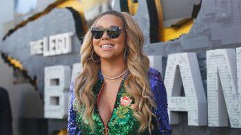 Ready for Mariah Carey in Dubai?