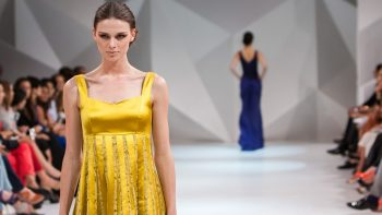 30 make final cut in Dubai model hunt