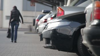 Dubai car dealer who sold Dh42,000 car for Dh153,000 arrested