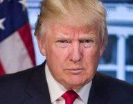 Trump unveils 'Fake News Awards'