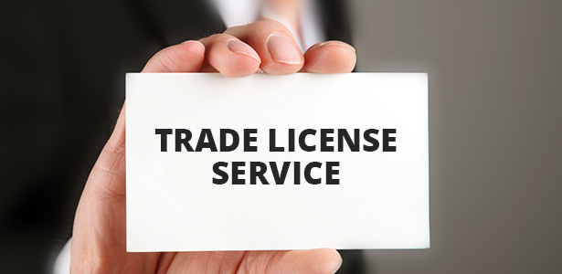 Trade license Renewal in Just 2 to 3 Days. Call PRO Desk @ +971 5639 16954