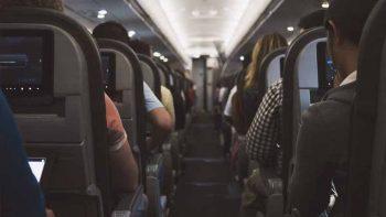 US, UK ban laptops on flights from Turkey, MENA region