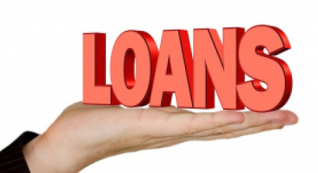 Have you been turned down by banks or other financial bodies? Contact us