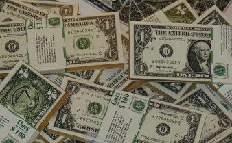 More than Dh1 billion fake currency seized in Dubai
