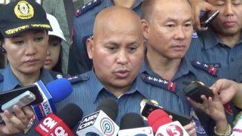 Suspected Abu Sayyaf bandits, troops clash in Bohol; 9 killed