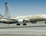 Etihad Airways announces job cuts amid Covid-19 crisis