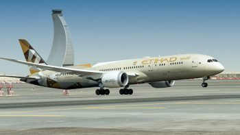 72-hour Covid-19 test result mandatory for Filipinos, Indians, 5 other nationalities on Etihad flights to UAE