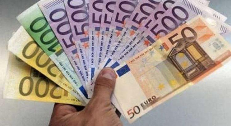 FINANCIAL LOAN OFFER APPLY NOW