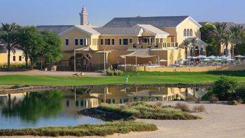 Arabian Ranches Golf Club: May listings