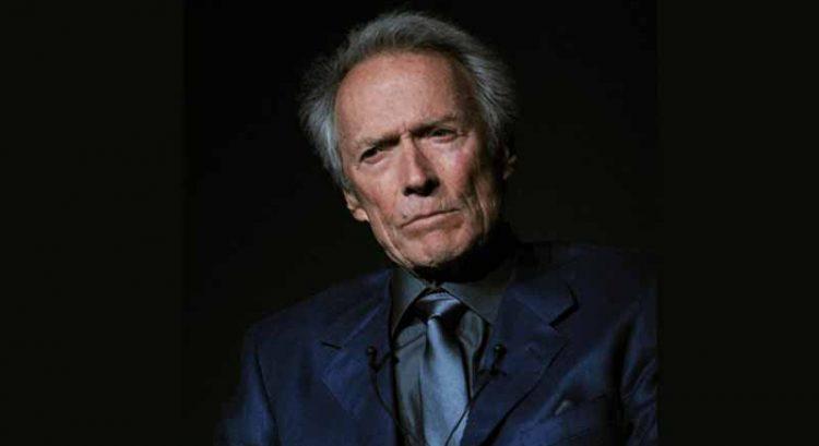 Clint Eastwood Dead 20...