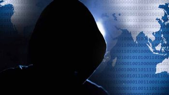 Another cyberattack sweeps the globe
